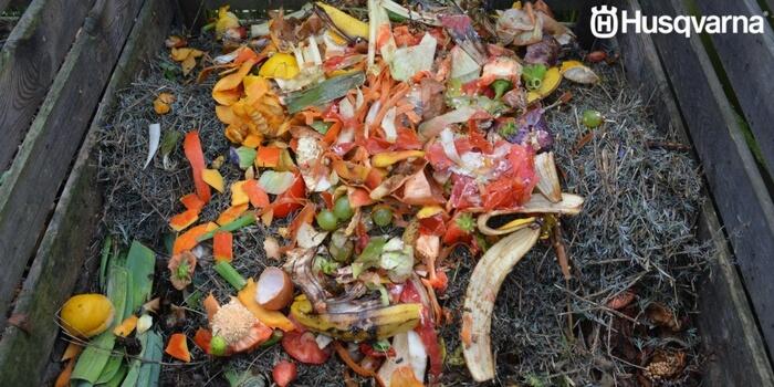 sistema-compost
