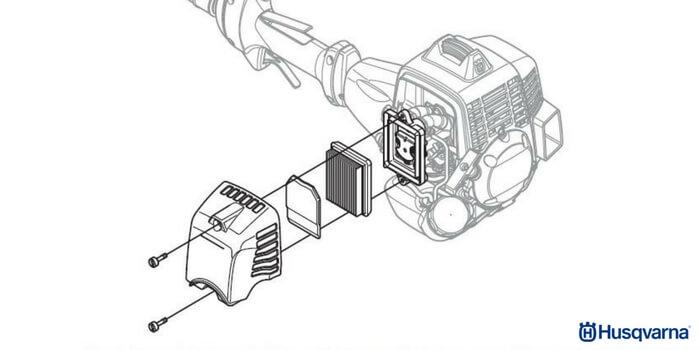 mantenimiento-filtro-aire-desbrozadora