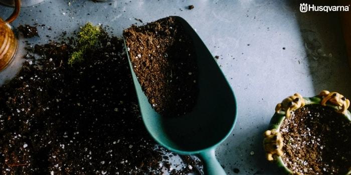 tierra-plantar