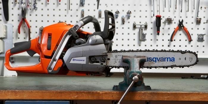 como-hacer-mantenimiento-motosierra