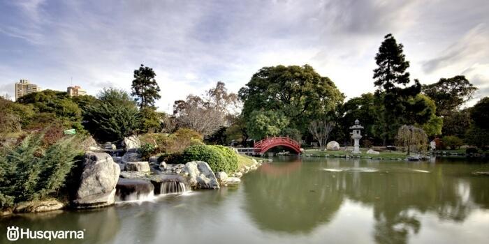 jardín-japonés-buenos-aires
