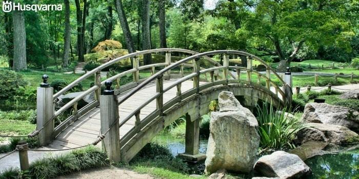 jardín-japonés-puente