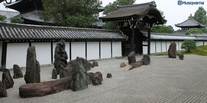 jardín-japonés-zen