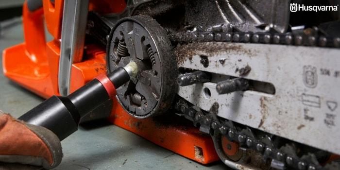programa-mantenimiento-motosierra