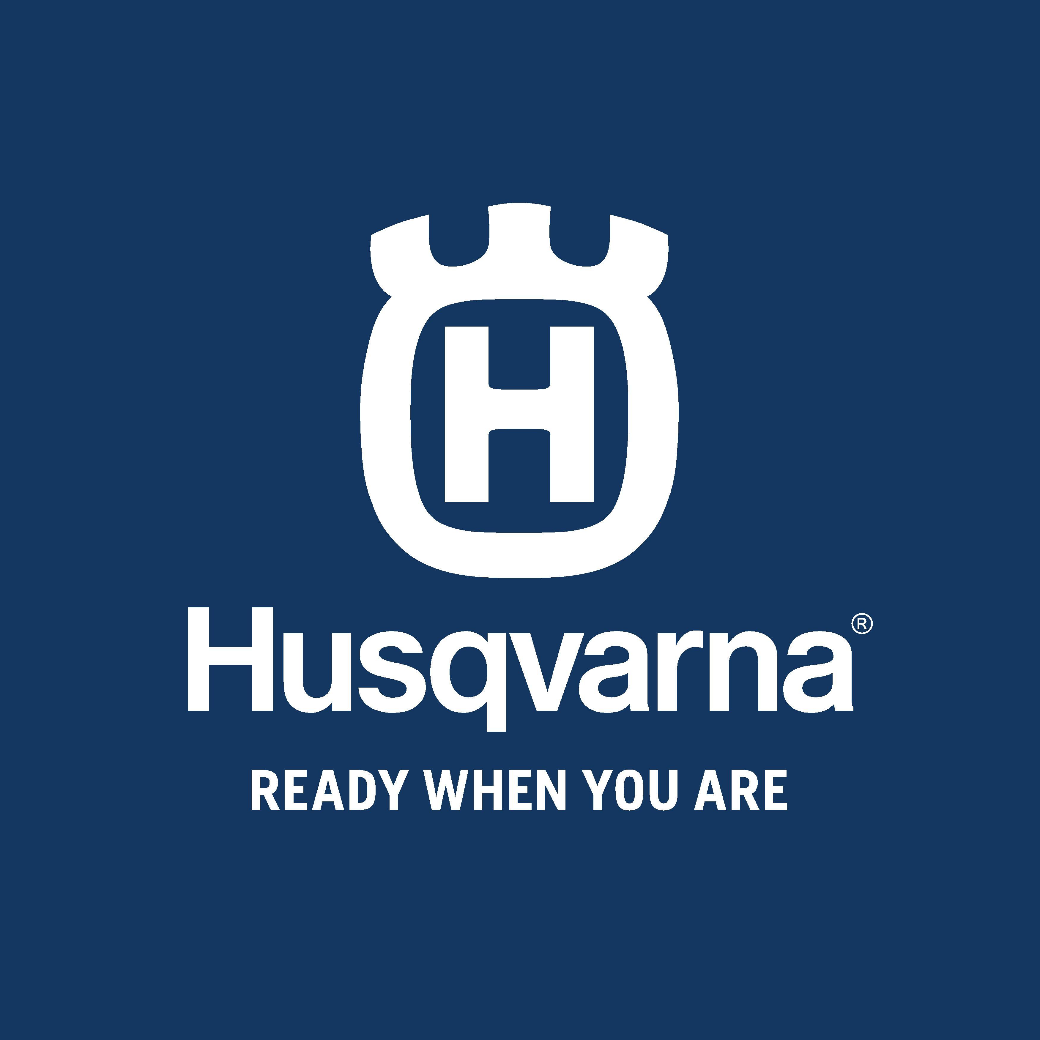 TodoHusqvarna.com