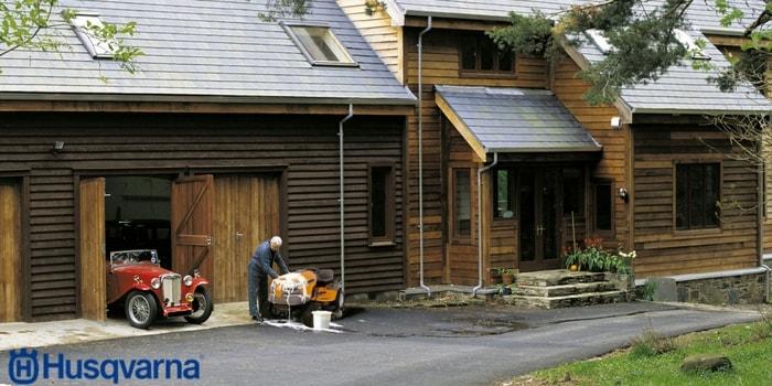 lavar-tractor-husqvarna