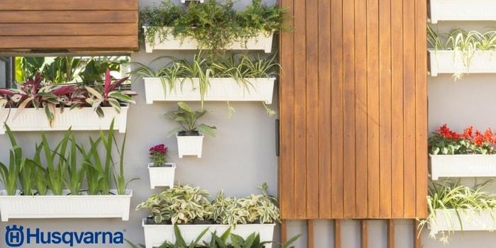 madera-jardín-vertical