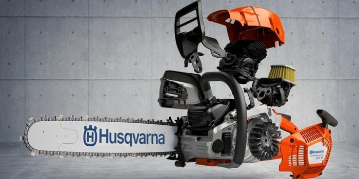 componentes-motosierra-572xp-husqvarna