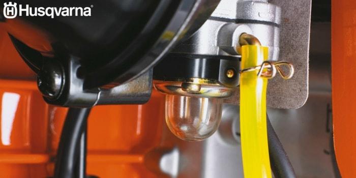 conductos-combustible-soplador