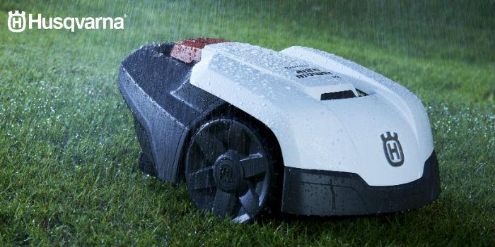 automower-lluvia