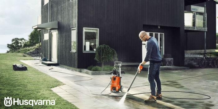 limpieza-camino-hidrolimpiadora