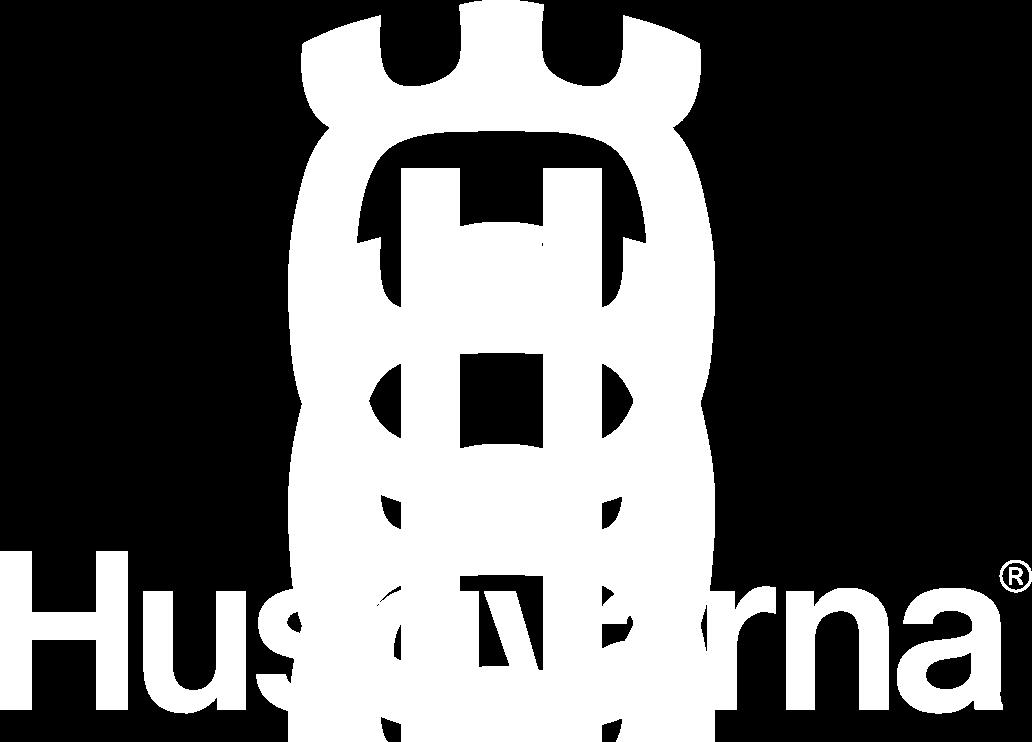 TodoHusqvarna